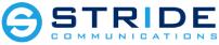 Stride Communications Ltd