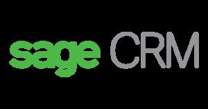 sage-crm-logo