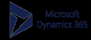 Microsoft-Dynamics-365-vs-Salesforce