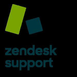 support_zendesk-vertical-1024x1024