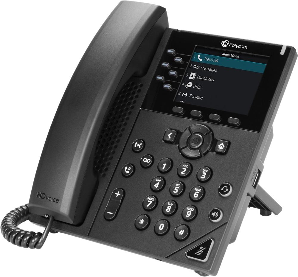 VVX-350-01-1