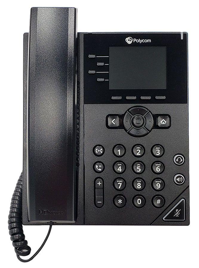 polycom-vvx-250-ip-phone